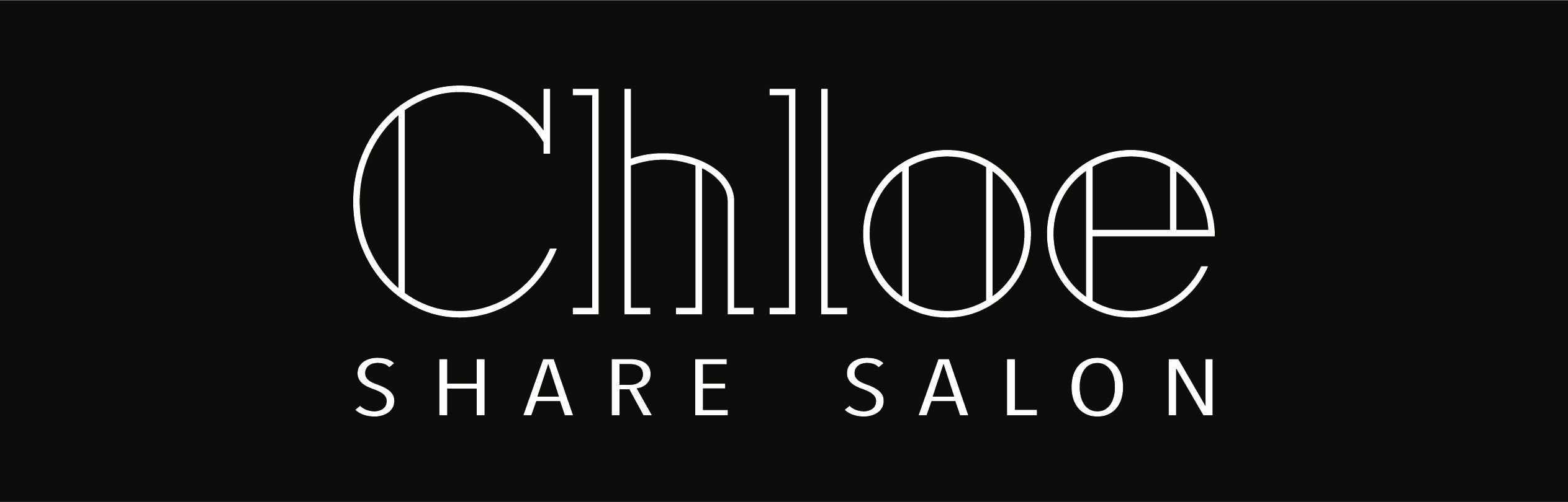 Chloe SHARE SALON